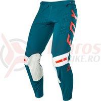 Pantaloni Fox Flexair Preest Le Pant for grn limited edition