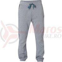 Pantaloni Fox Lateral Pant htr graph
