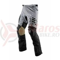 Pantaloni Fox Legion Downpour Pant [Char]