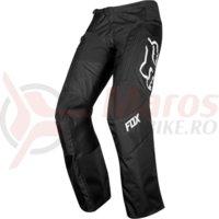 Pantaloni Fox Legion LT EX pant black