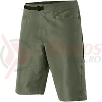 Pantaloni Fox Ranger Cargo short drk fat