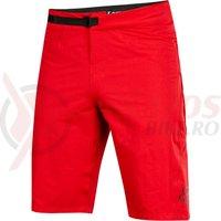 Pantaloni Fox Ranger Cargo short brt red