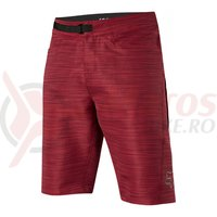 Pantaloni Fox Ranger Cargo Short Heather htr red