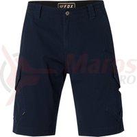 Pantaloni Fox Slambozo Cargo Short mdnt