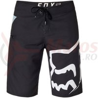 Pantaloni Fox Stock Boardshort black