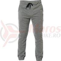 Pantaloni Lateral Pant graphite