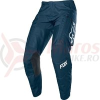 Pantaloni Legion LT Pant [nvy]