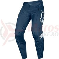Pantaloni Legion Pant navy