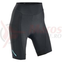Pantaloni Northwave Swift scurti dama negru