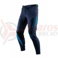 Pantaloni Pant Dbx 4.0 Stadium Ink
