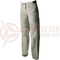 Pantaloni pentru femei walnut shimano