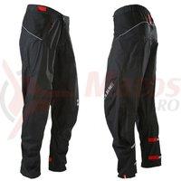 Pantaloni ploaie Cube Blackline Rainpants