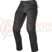 Pantaloni Recon Venture Pant [blk]