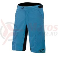 Pantaloni scurti Alpinestars Hiperlight 2 Shorts bright blue