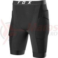 Pantaloni scurti Baseframe Pro Short