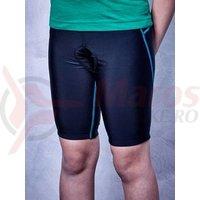 Pantaloni scurti Cube Junior Cycle Shorts 10832