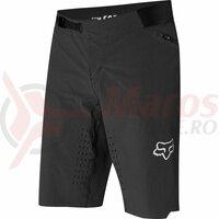 Pantaloni scurti Flexair Short no liner [blk]