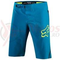 Pantaloni scurti Fox Attack Pro Short 18604-176
