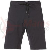Pantaloni scurti Fox Eklipse Tech Short black