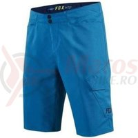 Pantaloni scurti Fox MTB-Pant Ranger Cargo short tea