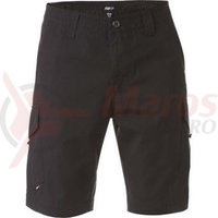 Pantaloni scurti Fox Slambozo Cargo short black