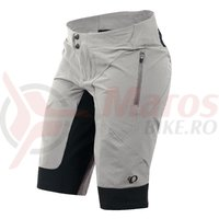 Pantaloni scurti Pearl Izumi MTB Elevate ladies ride belgin
