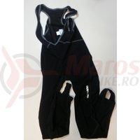 Pantaloni scurti Shimano originals windflex fara bazon negru