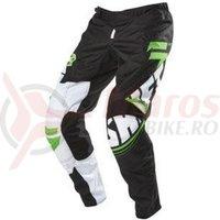 Pantaloni Shift MX-Pant Assault Pant green