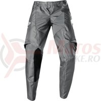 Pantaloni Shift Whit3 Ghost Collection Pant LE gry