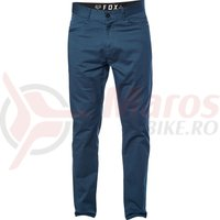 Pantaloni Stretch Chino Pant [nvy]