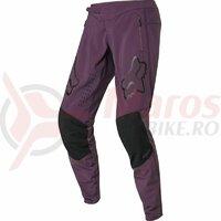 Pantaloni Wmns Defend kevlar® Pant [drk pur]
