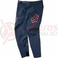 Pantaloni YTH Defend pant [nvy]