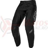 Pantalono Legion LT Pant [blk]