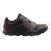 Pantofi ciclism Cube AM IBEX PRO