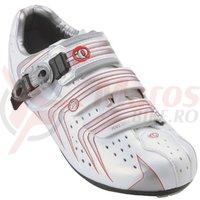 Pantofi ciclism Elite RD II femei Pearl Izumi ride