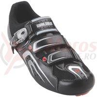 Pantofi ciclism select Race RD barbati Pearl Izumi ride (S11)