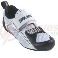 Pantofi ciclism select TRI fly III barbati Pearl Izumi ride/run (S11)