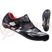Pantofi ciclism Shimano Road SH-R170L Black