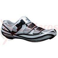 Pantofi ciclism Shimano Road SH-R310SE Silver
