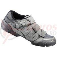 Pantofi ciclism Shimano Trail/Enduro SH-ME500MG Grey