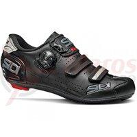 Pantofi ciclism sosea dama Sidi Alba 2 negru