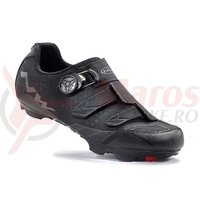 Pantofi MTB Northwave Scream Plus negri