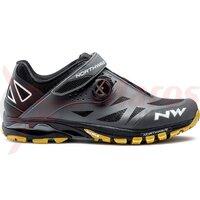 Pantofi Northwave All Terr. Spider Plus 2 anthracite