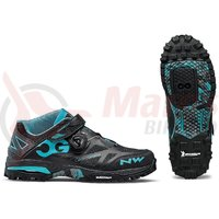 Pantofi Northwave All Terrain Enduromid