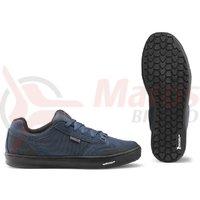 Pantofi Northwave Flat Tribe dark blue