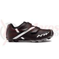 Pantofi Northwave MTB Elisir 2 dama