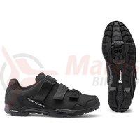 Pantofi Northwave XC-Trail Outcross 2 negru