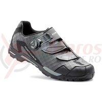 Pantofi Northwave XC-Trail Outcross Plus antracit/negru