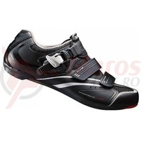 Pantofi Shimano SH-R088L negri