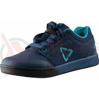 Papuci Leatt Dbx 2.0 Flat Mtb Shoes Ink 2020